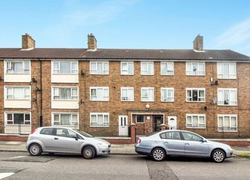 Thumbnail 3 bed flat to rent in Windsor Street, Toxteth, Liverpool