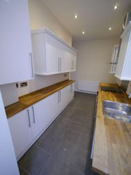 Thumbnail 2 bedroom flat to rent in Bamford Terrace, Forest Hall, Newcastle Upon Tyne