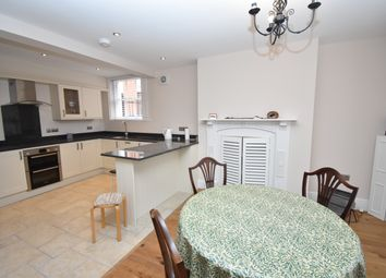 Thumbnail 2 bed flat for sale in Marsh House, 25 The Parade, Marlborough