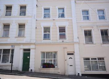 1 bed flat for sale in Gensing Road, St Leonards On Sea TN38
