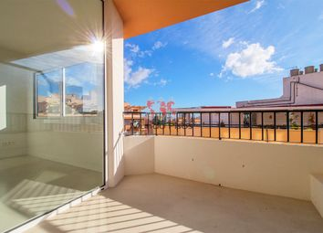 Thumbnail 2 bed apartment for sale in Santa Catalina, Palma, Majorca, Balearic Islands, Spain
