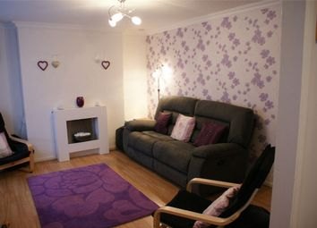 Thumbnail 3 bed maisonette to rent in School Row, Chaulden, Hemel Hempstead, Hertfordshire