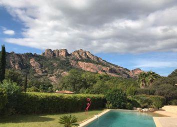 Thumbnail 6 bed villa for sale in Roquebrune-Sur-Argens, Provence-Alpes-Cote D'azur, 83520, France