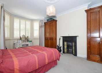 Thumbnail 2 bed maisonette to rent in Richmond, Surrey