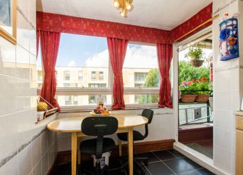 Thumbnail 2 bedroom flat for sale in Avondale Square, South Bermondsey