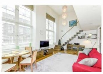 Thumbnail 3 bed flat for sale in 3 Bed Duplex Apartment Picton Place, London