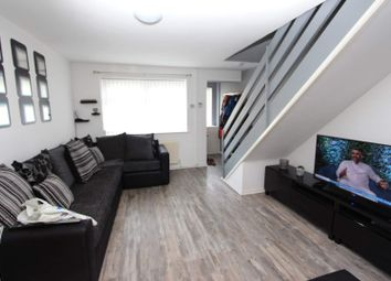 Thumbnail 2 bed semi-detached house to rent in Blackthorn Close, Shawclough, Rochdale