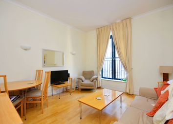 Thumbnail 1 bed flat to rent in Forum Magnum Square, Waterloo, London