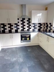 Thumbnail 3 bed terraced house to rent in Church Manorway, London