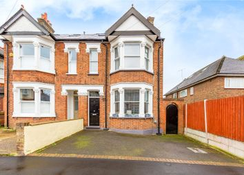 4 bed semi-detached house for sale in Champion Road, Upminster RM14