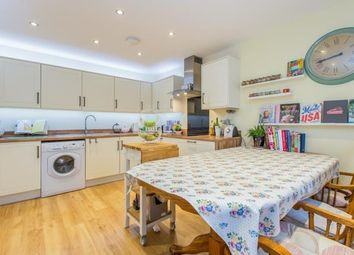 Thumbnail 3 bed end terrace house for sale in Grainger Street, Waterlooville