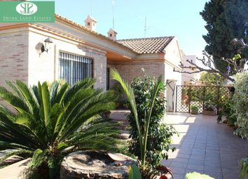 Thumbnail 3 bed villa for sale in Torre De La Horadada, Pilar De La Horadada, Spain