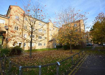 Wellington House, Kidman Close, Gidea Park, Romford RM2. 1 bed flat
