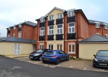 Thumbnail 1 bedroom flat to rent in Boundary Place, Tadley