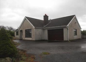 Thumbnail Land for sale in 82 Larne Road, Ballynure, County Antrim