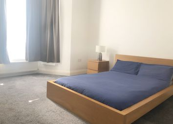Thumbnail Room to rent in Wanstead Park Road, Cranbrook, Ilford
