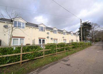 Thumbnail 1 bed flat for sale in Gravel Lane, Ringwood
