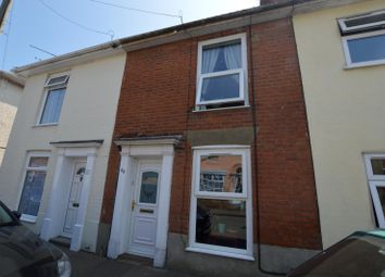 Thumbnail 3 bed terraced house to rent in Sydney Street, Brightlingsea, Colchester