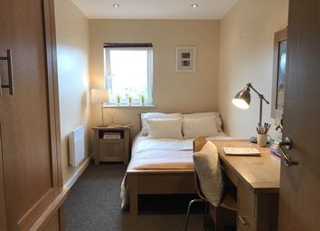 Thumbnail 6 bed shared accommodation to rent in Bedroom 2, 26 Anolha House (2018/19), Stepney Lane, Newcastle Upon Tyne