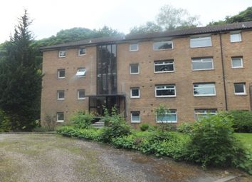 Thumbnail 1 bed flat to rent in Jerrard Court, Sutton Coldfield