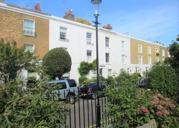 3 bed terraced house to rent in Christchurch Street, London SW3
