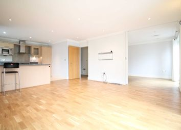 Thumbnail 2 bedroom flat to rent in Tallow Road, Brentford