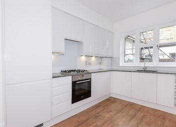 Thumbnail 3 bed terraced house for sale in Coliston Passage, London