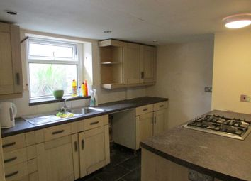 Thumbnail 3 bed end terrace house to rent in Gibson Street, Lindley, Huddersfield