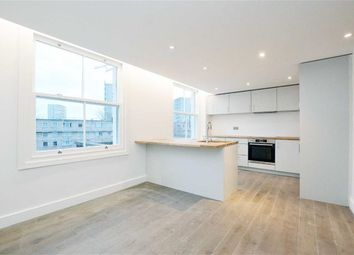 Thumbnail 3 bed flat for sale in Sutherland Avenue, Maida Vale, London