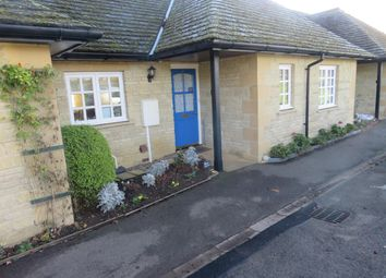 Thumbnail 2 bed property to rent in Tixover Grange, Tixover, Stamford