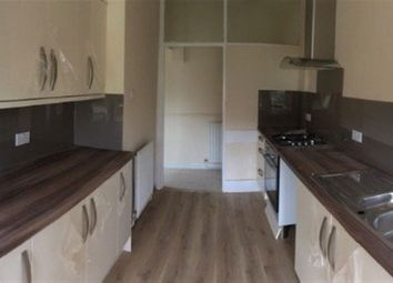 Thumbnail 3 bed bungalow to rent in Cannock WS11, Moreton St - P3753