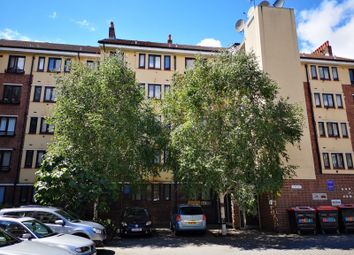 Thumbnail 2 bedroom flat for sale in Arcola Street, London
