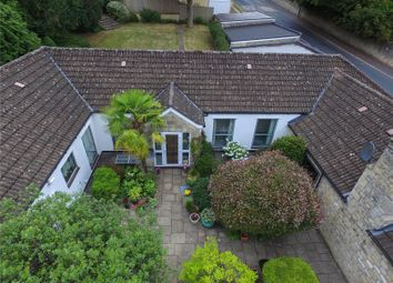Thumbnail 5 bed detached house for sale in Bloomfield Road, Bath, Somerset