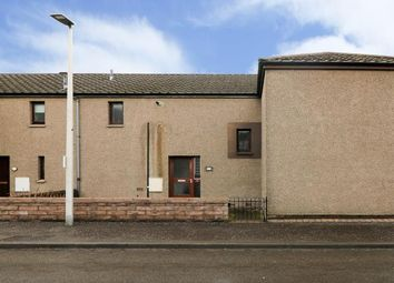 Thumbnail 2 bed maisonette to rent in Fyffe Street, Dundee