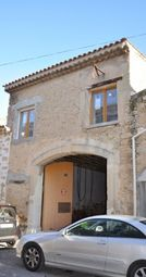Thumbnail 3 bed barn conversion for sale in Beziers, Herault, 34500, France