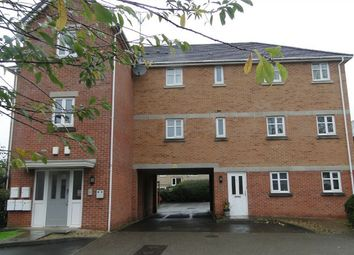 Thumbnail 2 bed flat to rent in Finnimore Court, Llandaff North, Cardiff