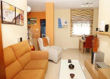 Thumbnail 4 bed apartment for sale in Alhaurín El Grande, Costa Del Sol, Spain