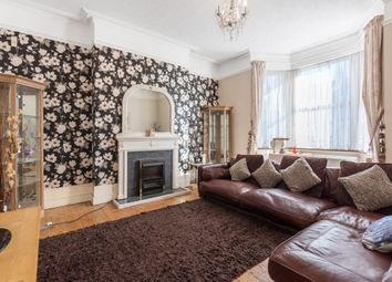 5 bed semi-detached house for sale in St. Pauls Road, London N17