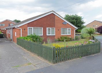 Thumbnail 3 bed bungalow for sale in Summit Close, Shrewsbury