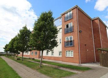 1 bed flat for sale in Adamson House, Old Coach Road, Runcorn, Cheshire WA7
