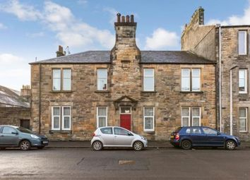 Thumbnail 2 bed flat for sale in Ronald Place, Stirling, Stirlingshire