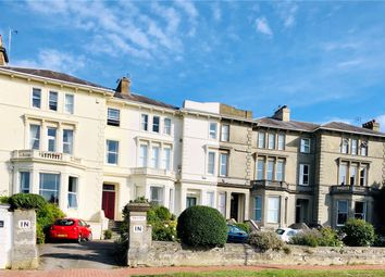 Thumbnail 3 bed flat for sale in Mount Ephraim, Tunbridge Wells, Kent