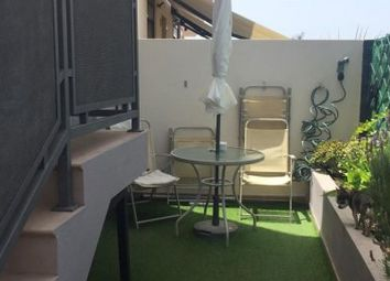 Thumbnail 3 bed town house for sale in Parque De La Reina, Tenerife, Spain