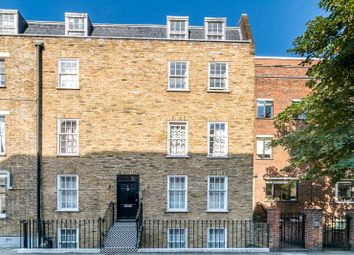 2 bed maisonette to rent in Arneway Street, Westminster SW1P