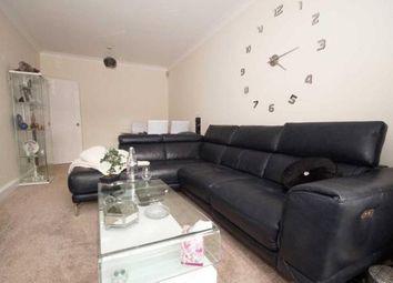 Thumbnail 2 bed flat for sale in Gadebridge Court, Warners End Road, Hemel Hempstead, Hertfordshire