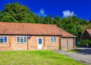 Thumbnail 2 bed cottage to rent in 2 The Stables, Hampstead Norreys