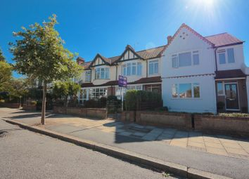 Thumbnail 3 bed terraced house for sale in Westbury Road, Beckenham