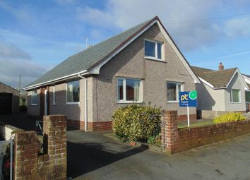 Thumbnail 4 bedroom detached house to rent in 51 Birkett, Drive, Ulverston