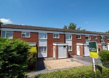 3 bed terraced house for sale in Church Grove, Fleet GU51