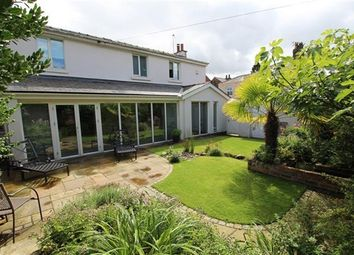 Thumbnail 2 bed property for sale in Higher Bank Road, Preston